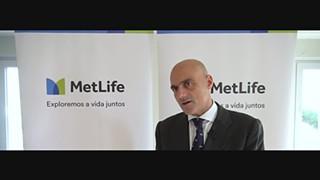 MetLife Óscar Herencia v2