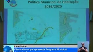 Sessão solene marca o ponto alto das comemorações do dia do município de Ribeira