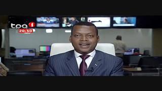 Seca no Caimbambo - MPLA promete mobilizar ajuda para as vi?timas