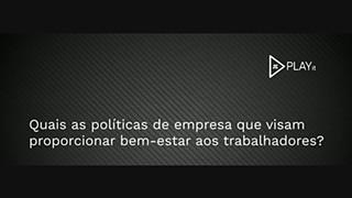 Entrevista Margarida PenaHD 1080p
