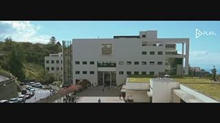 Peça Video - Ensino Superior