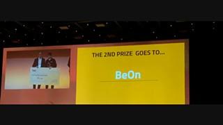 Startups portuguesas premiadas no The Business Booster da InnoEnergy