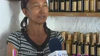 Artesãs de Lajedos preservam saberes locais