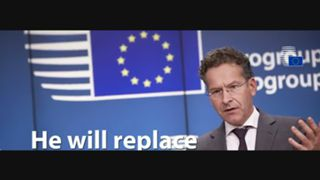 04-12-17-117331-Eurogroup-Meeting-ELECTION_HD