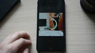 Nova falha no S.O. da Apple. Se é utilizador de iPhone, preste atenção...