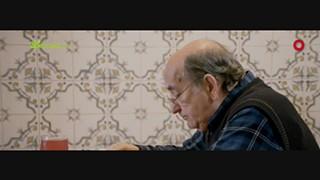 O Afonso - Francesinhas - Anthony Bourdain Parts Unknown - Porto (24 Kitchen)