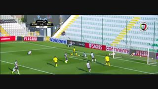 FC P.Ferreira, Jogada, A. Mabil, 37m