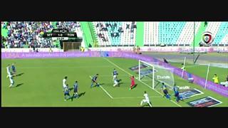 Liga (34ªJ): Resumo Vitória FC 1-0 CD Tondela