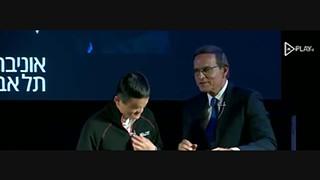 Jack Ma: as lições de liderança do fundador da Alibaba