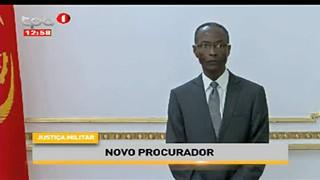 DESTAQUES DO JORNAL DA TARDE - 20.09.2019