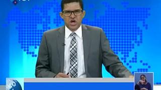 César Lima eleito presidente da Associação Regional de São Vicente