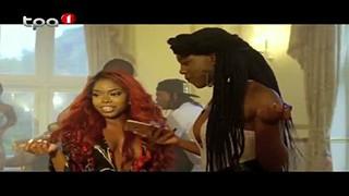 Awilo Longomba ft Tiwa Savage - Esopi yo