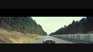 Bugatti Chiron bate recorde do mundo: 0-400 km/h-0 em? 42 segundos