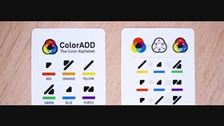 UNO para daltónicos