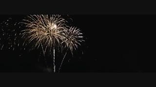 GrândolaVila Morena - Vídeo Promocional