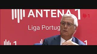 Fernando Negrão é favorável ao aumento dos salários da Função Pública
