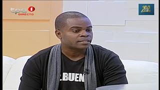 José Buengo-Gestor de Empresa Evolium Design