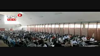 Inspecção escolar promete ser mais rigorosa com professores faltsos no Uíge