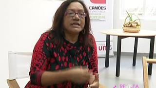 2020 promete ser marcante para escritoras cabo-verdianas