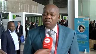 Balanço do AngoTIC 2019 na perspectiva do Eng. Mbala Gaston