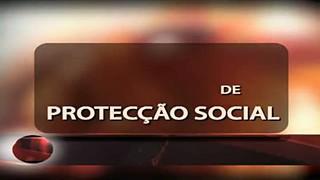 Especial Informação/HOJE - Novos tarifários e medidas de protecção social