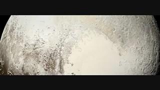 NASA - 60 anos em 60 segundos