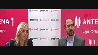Bagão Félix considera que aumento de 10 euros nas pensões é eleitoralista