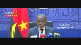 Comissão Interministerial para Reforma do Estado aprova roteiro com princípios