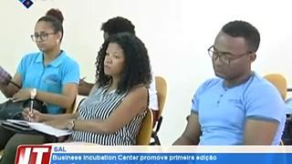Business Incubation Center promove primeira edição Sport Bootcamp de 8 a 14 de j