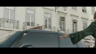 Brisa alia-se à BMW e Sixt para investir cinco milhões no 'carsharing' em Lisboa