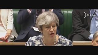 Brexit: Mais de 1 milhão de estrangeiros prepara-se para abandonar o Reino Unido