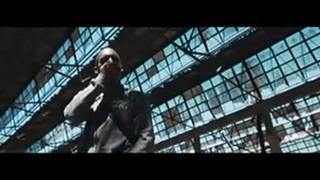 Gerason Hip Hop: Top Hip Hop+ 4º Vadu Más Ki Ás