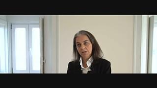 MetLife Helena Barroso v2