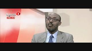 Rafael Marques defende responsabilidade política e moral do PR