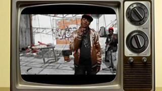Gerason Hip Hop: Momento Hip Hop-Lorreta