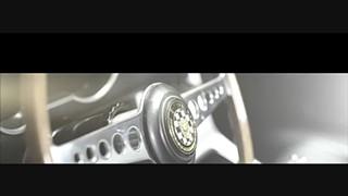 Jaguar E-Type Zero. O charme dos 60?s com tecnologia do futuro