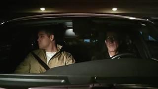 A 'Santíssima Trindade' da Ford está volta este ano: Mustang, Bullit e McQueen