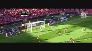 Moreirense FC, Caso, Arsénio, 34m