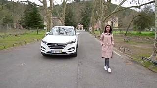 Hyundai JE EDIT 3