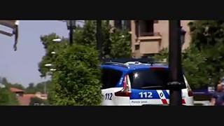 Atentados Barcelona El terrorismo dispara el negocio de los bolardos hasta un 50