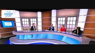 """Farage admite novo referendo para calar ? todos esses Cleggs e esses Blairs"""""""