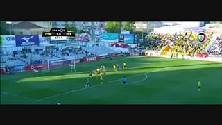 FC P.Ferreira, Jogada, André Leão, 68m