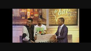 "CABO SNOOP ""Cantor"""