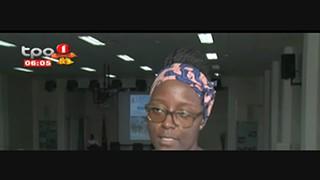 HIV - Mais de 3.000 casos registados este ano em Benguela