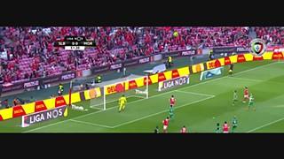 SL Benfica, Golo, Jonas (g.p.), 52m, 1-0
