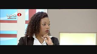 """Infrações Administrativas """"Segurança Social em Angola"""""""