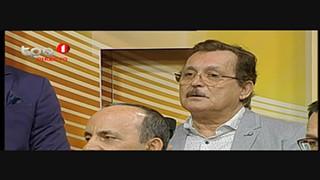 Problemas no Sector Madereiro