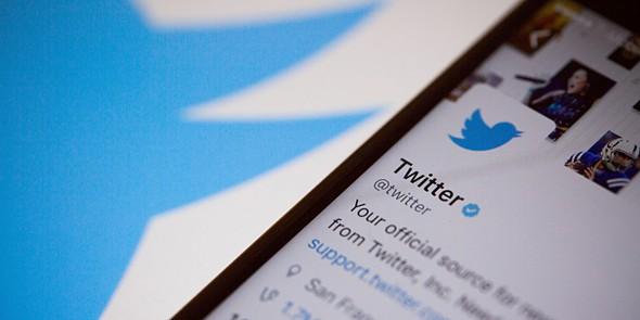 Twitter TV? Rede social planeia fazer transmissões em direto 24 horas por dia