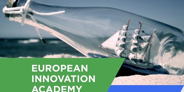 tek european innovation academy