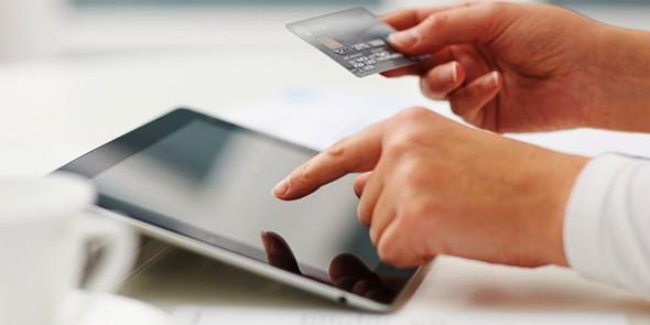 Mastercard põe inteligência artificial ao serviço da aprovação de crédito
